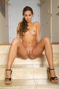 Cassidy Klein